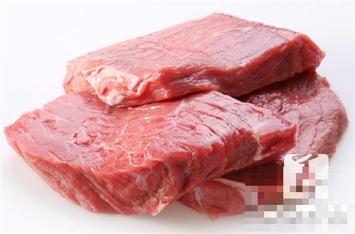 速食牛排怎么做