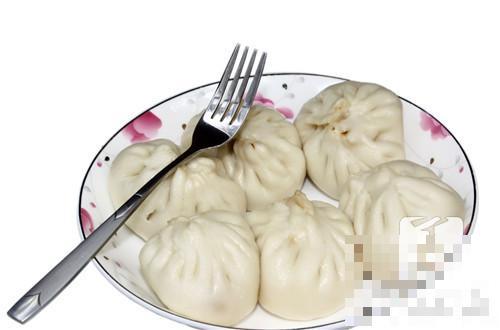 奉贤特色美食