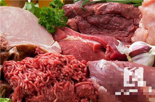 蒸瘦肉要多久