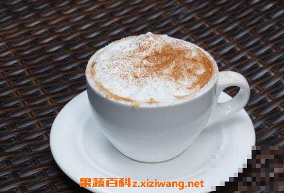 喝速溶咖啡的好处有哪些 喝速溶咖啡的坏处