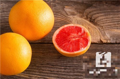 冰糖柚子的做法