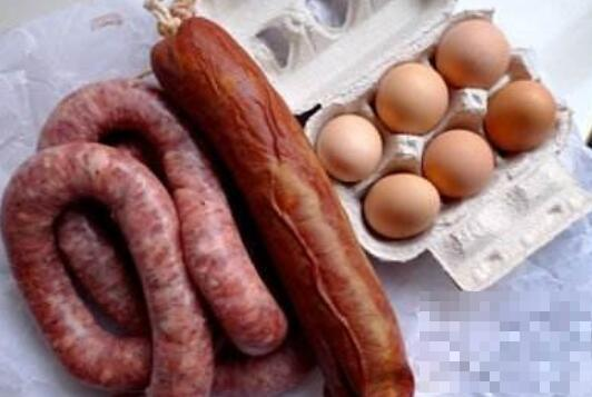 胆固醇高的危害有哪些 胆固醇高的副作用