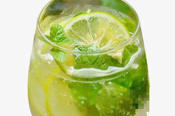 芦荟汁的功效与作用 芦荟汁喝了有什么好处