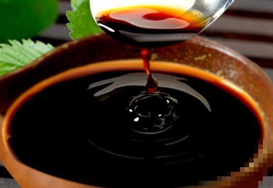 黑醋怎么吃 黑醋的食用方法