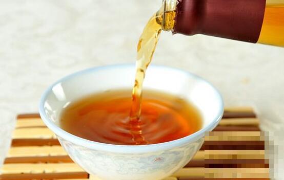黍子黄酒的功效和作用