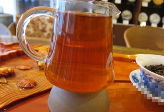荔枝红茶怎么泡 荔枝红茶的冲泡方法