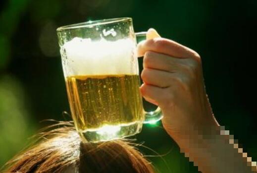 啤酒喝多了有什么坏处
