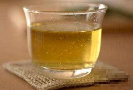 苹果醋什么时候喝最好 苹果醋的正确喝法